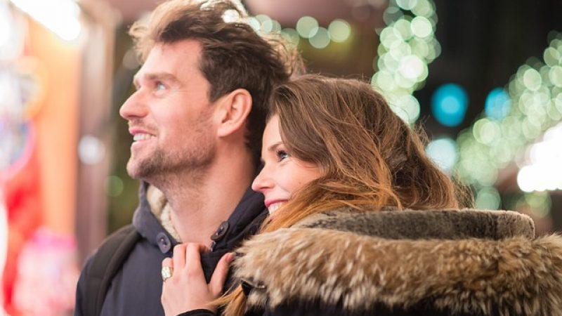 Intimiteit Verbeteren? Deze 16 Tips Wil Je Niet Missen