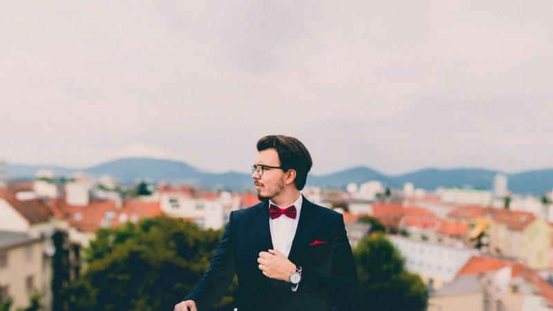 5 Gruwelijke Fouten Waar Veel Mannen Op Afknappen