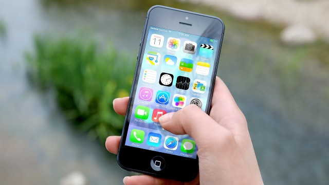 Dating-app-voor-mensen-met-een-soa.jpg