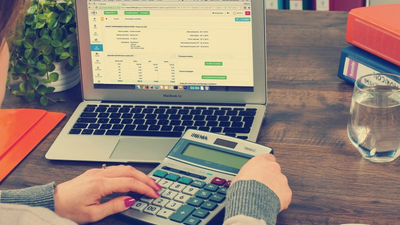 Hoe Kun Je Relatieproblemen Door Geld Snel Oplossen?