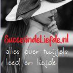 succesindeliefde-vrouw