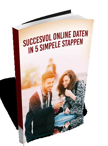 Dating Ebook Hardcover