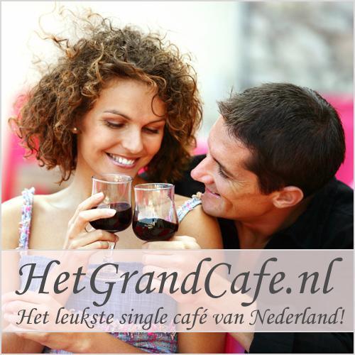 het-grandcafe