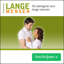 lange-mensen-dating